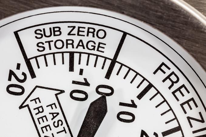 sub-zero-freezer