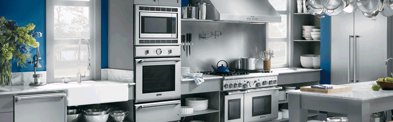 Thermador Appliance Repair. Thermador Appliance Repair Houston
